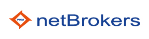 NetBrokers Sp. z o.o.