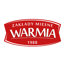 MARDI Sp. z o.o. Z.M. WARMIA